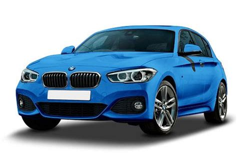 Bmw 1er Farben 2015 by Bmw 1 Series 118d Sport Line Price Mileage 23 26 Kmpl
