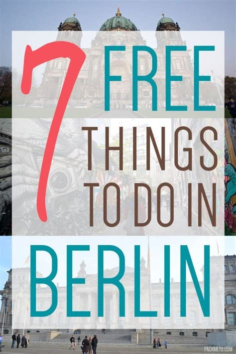 here are some things you can do to improve the state of your skin best 25 berlin ideas on pinterest