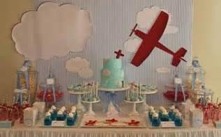boys birthday ideas birthday ideas and tips guest post mimi s dollhouse