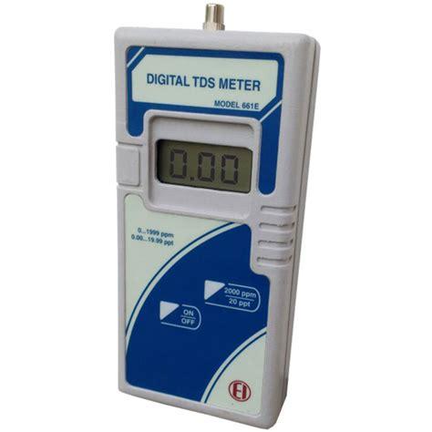Tds Meter Digital tds meter wholesale digital tds meter tds water testers
