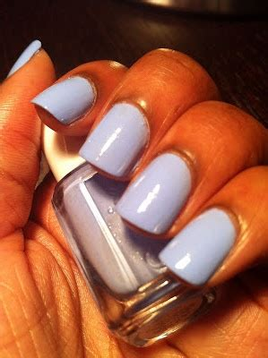kelly ripa nail color essie 105 best images about hair nails on pinterest kelly ripa