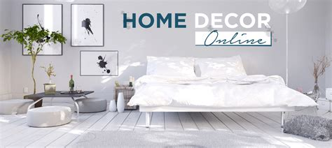 home decor black friday black friday home decor deals farmers home furniture