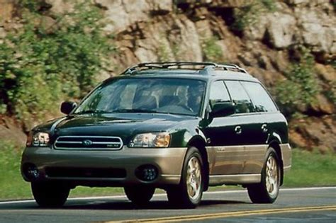 2001 subaru legacy and outback repair shop manual set original 2001 subaru legacy outback service repair manual download downl