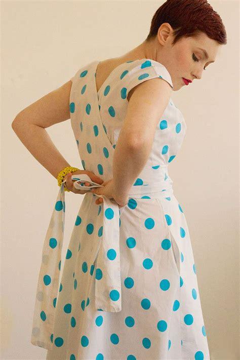 dress pattern ease 25 best ideas about wrap dress patterns on pinterest