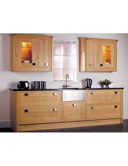 Belfast Sink In Modern Kitchen by Stainless Steel Belfast Kitchen Sink Waste Modern