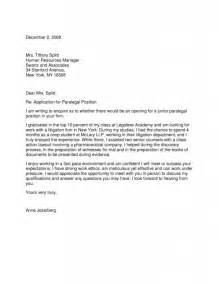 fantastic cover letter exles fantastic cover letter exles great resume cover letters