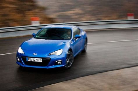 how much is the scion fr s why the subaru brz is 3k better than the scion fr s
