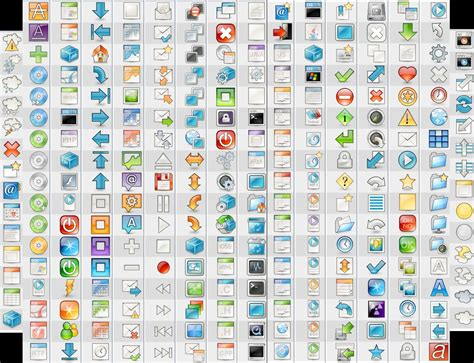 Gnome Themes Icons | gnome 3 icons images