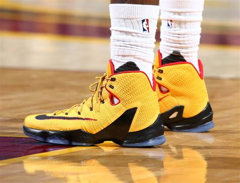 lebron playoff shoes lebron new shoes for playoffs