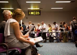 best site for plane tickets cheap flights and how to outsmart airlines to get the best
