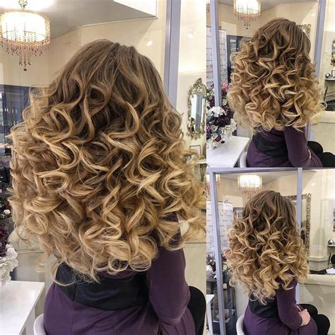 Wedding Hairstyles How To Do by Wedding Hairstyles For Hair Half Up Half