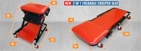 Nissan E 200 Durable Premium Car Cover Tutup Mobil Pink 136kg maximum capacity for creeper mode 110kg maximum