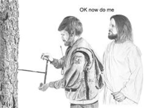 Jesus Fucking Christ Meme - 1000 images about funny ha ha on pinterest funny jesus