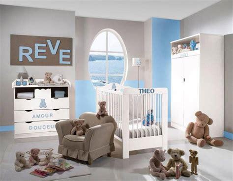 cadre chambre bébé garçon chambre garcon bebe frais chambre b 195 b 195 gar 195 on