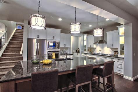 Home And Design Expo Calgary by 100 Calgary Home And Interior Design Show Sneak