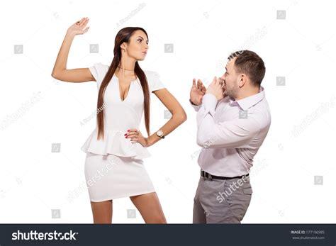 woman dominates husband dominate slave the bodyproud initiative