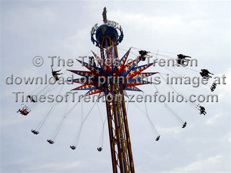 soft swing stories times of trenton photos six flags great adventure debuts