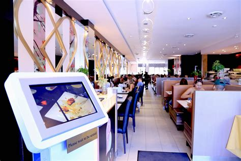 Mississauga Restaurants With Dining Rooms by Gallery 183 Sushi All You Can Eat Sushi Buffet In