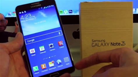 unlock pattern galaxy note 3 how to unlock samsung galaxy note 3 step by step