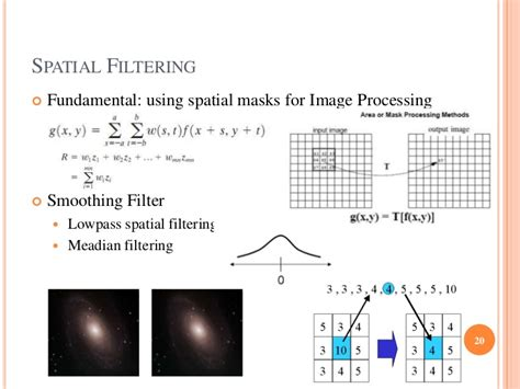 high pass filter time domain matlab high pass filter in frequency domain matlab 28 images high pass filter image processing