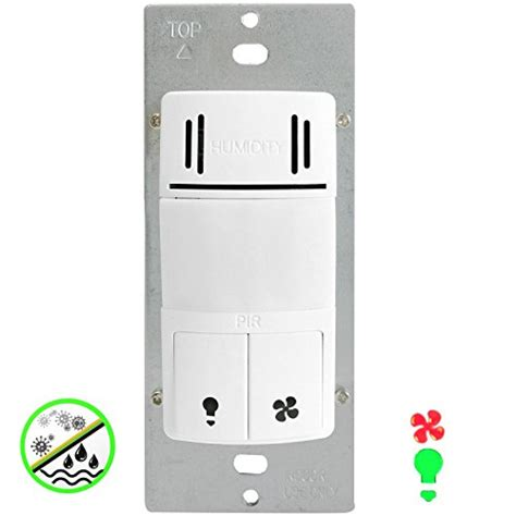 Bathroom Light Sensor Switch Motion Sensor Light Switch Bathroom 220v Wall Mount Voice Light Sensor Switch Sound Light