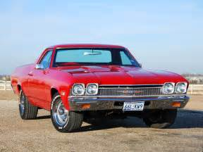 Also read 1969 mercury cyclone jet the muscle cj