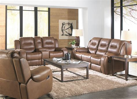 Corinthian Inc Sofa by Pancho Chocolate Sofa Loveseat 171 Mattress Bed Outlet