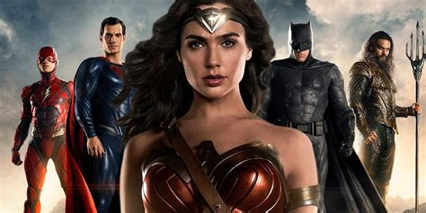 justice league new justice league synopsis centers