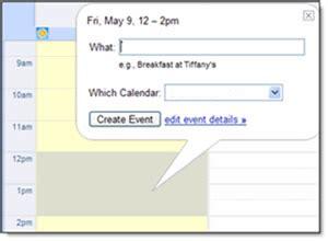 Colby Academic Calendar Calendar Start Academic Its Colby College