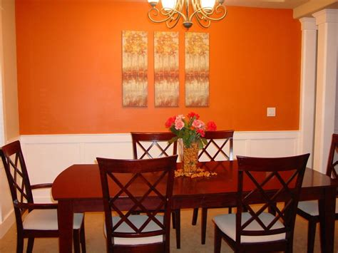 dining room paint ideas 15 the best dining room wall accents