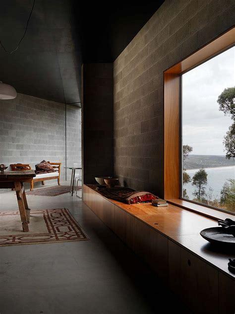 trevor hill design fargo defining the character of australian architecture and design