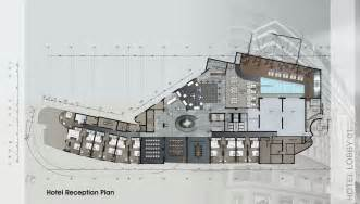 Free Hotel Plans And Designs free home plans hotel building plans