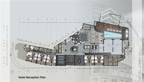 house construction plans and designs free home plans hotel building plans