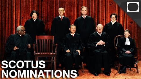 Supreme Justice current supreme court justices www pixshark images