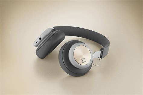best headphones to buy at best buy the 8 best wireless bluetooth headphones to buy in 2018