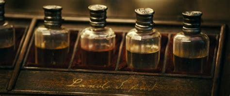 Parfum Ungu kisah klasik cinta ungu perfume the story of a murderer