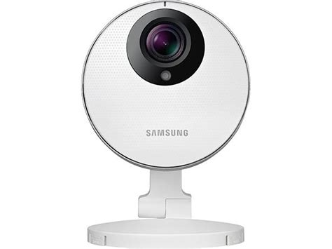 samsung smartcam snh p 6410 wireless security