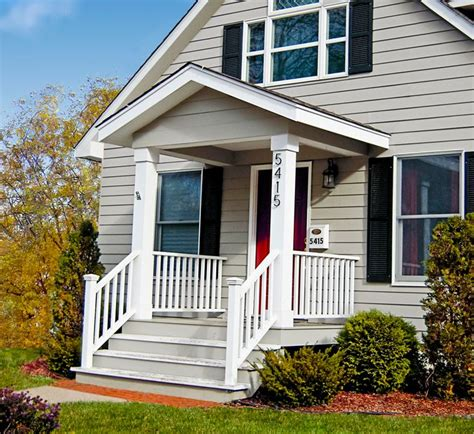 small houses with porches small front porches home decor