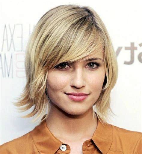 haircuts for and sassy short haircuts great short sassy hair cuts in short
