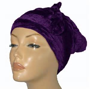chemo hats with hair attached chemo hats with hair attached hairstylegalleries com