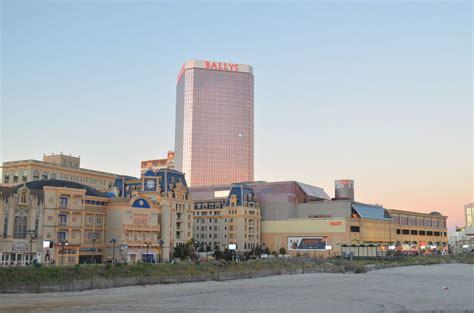 hotel atlantic city bally s atlantic city atlantic city usa expedia