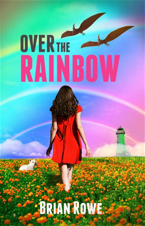 and the rainbow who stayed books the rainbow by brian rowe reviews discussion