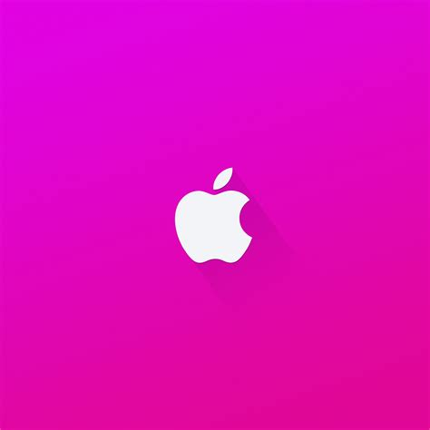 wallpaper pink hd iphone apple pink hd pc wallpapers 3205 amazing wallpaperz