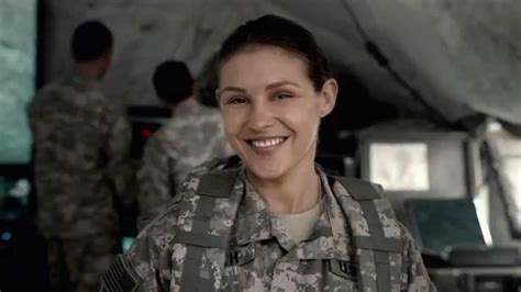 navy federal commercial actress wedding pictures of lili mirojnick pictures of celebrities