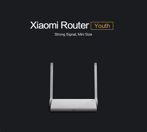 Xiaomi Mini Router Support Hdd External Smart Mi Wifi Not Youth Ver xiaomi mi wifi nano smart router youth edition 802 11n 300mbps wireless router sale banggood
