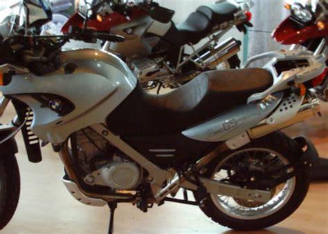 Motorrad Sitzbank Kratzer by F 650 Gs Dakar