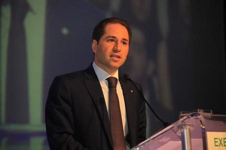mp salam mp gemayel urges salam to work for vote law protect