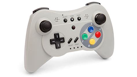 wii for android this bluetooth controller is fluent in wii wii u and android gizmodo australia