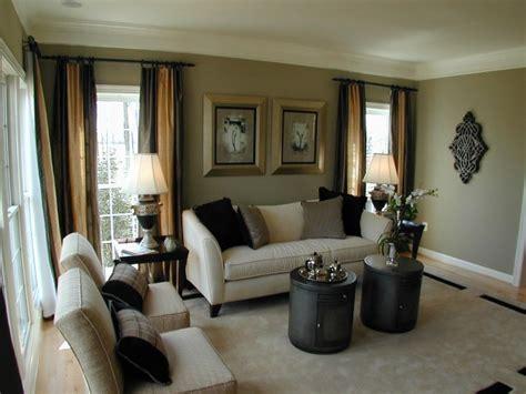 new model home interiors гостиная современный интерьер фото интерьера гостиной