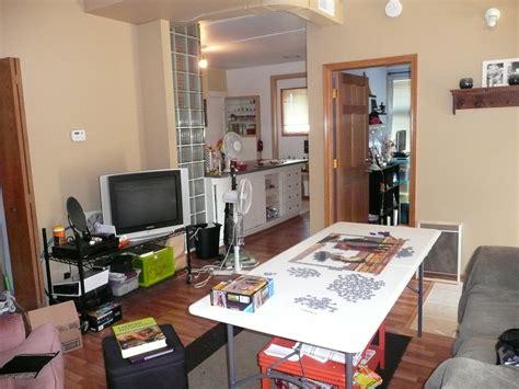 1 bedroom apartments in winona mn 1 bedroom apartments in winona mn best free home